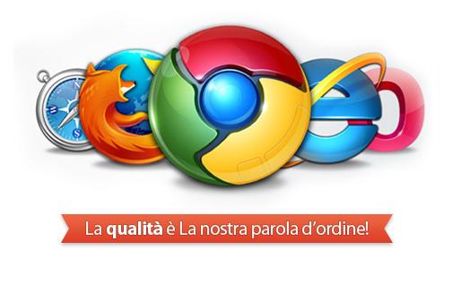 qualita-e-compatibilita-browser-internet