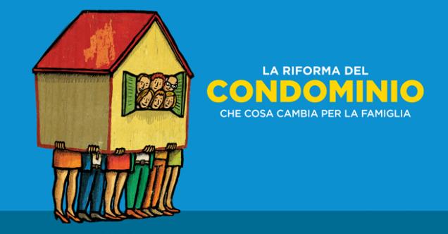 rigorma-condominio