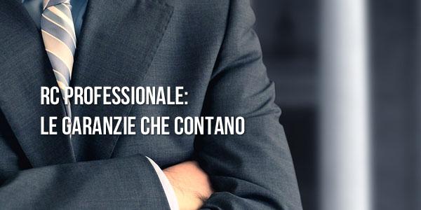 rc-professionale