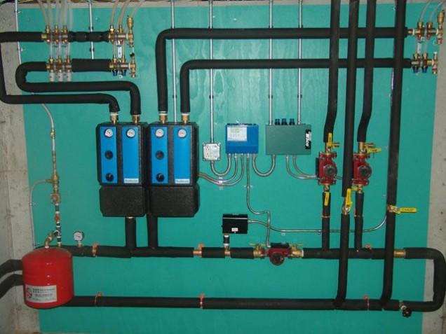 impianto-di-riscaldamento