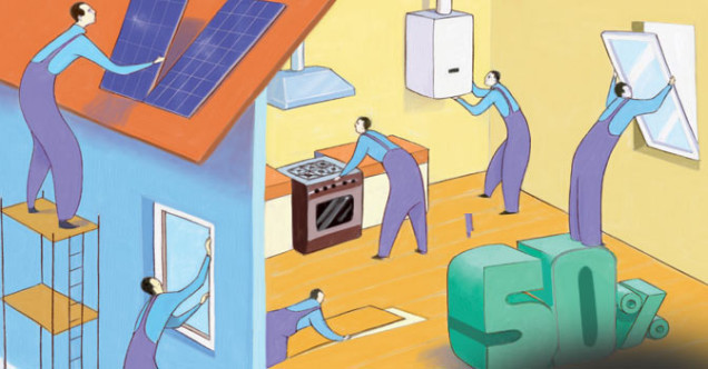 detrazioni-bonus-casa-lavori-vignetta-672-351